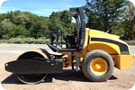 J C B V M 75 D Vibro Max Roller Description Link