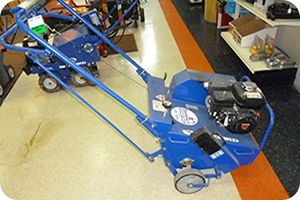 Blue Bird Aerator Description Link