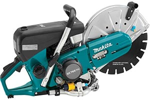 Makita Chop Saw Link